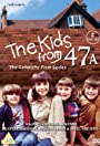 The Kids from 47A