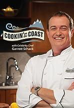 Cookin on the Coast
