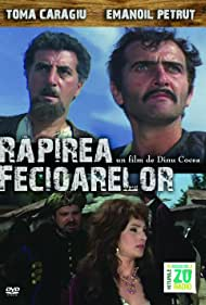 Rapirea fecioarelor (1968)