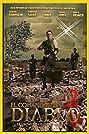 Comando del Diablo 2 (2011) Poster