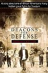 Deacons for Defense (2003)