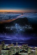 San Francisco Flow