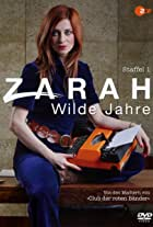 Zarah: Wilde Jahre