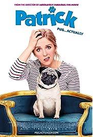 Download Patrick (2018) Movie