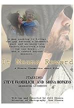 It Means Reward