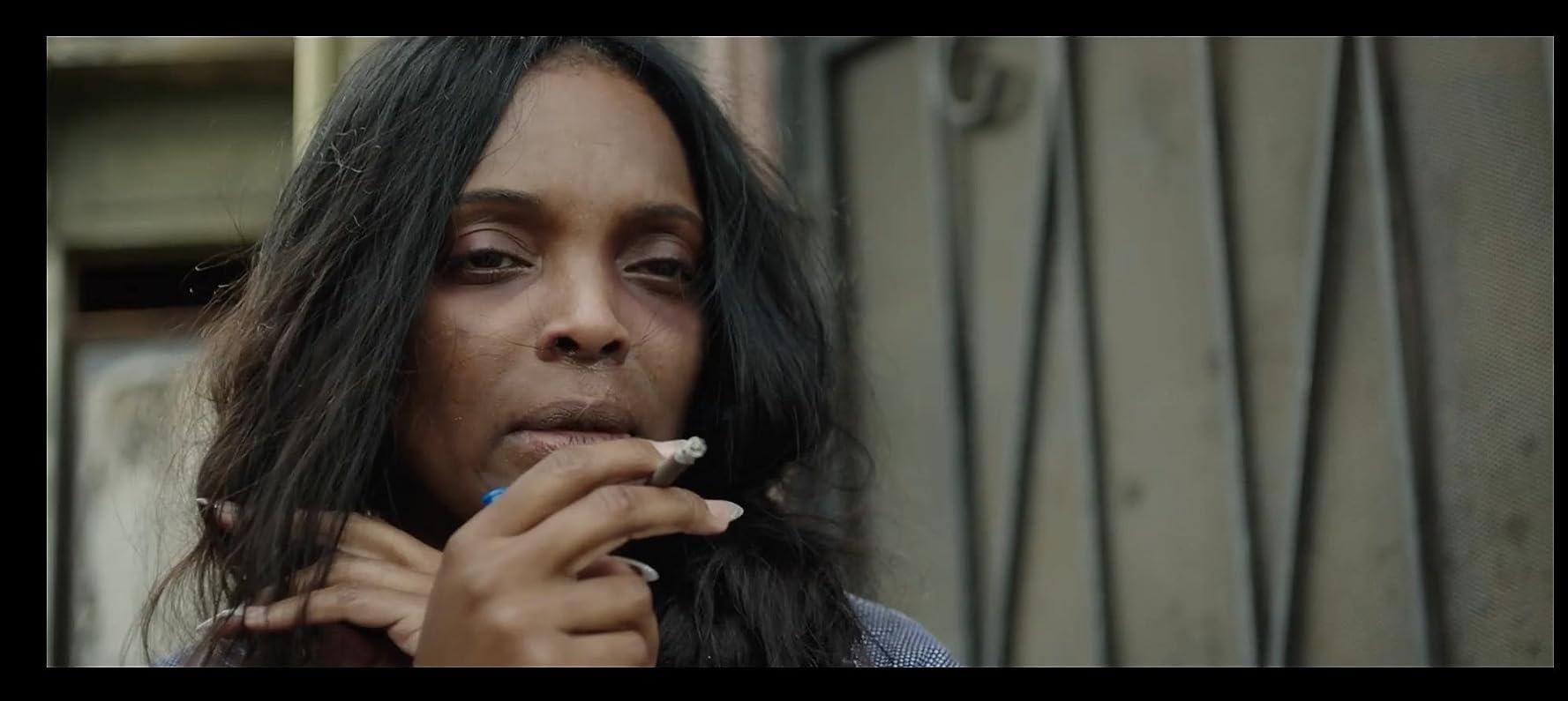 Watch Francesca D'Aloja video