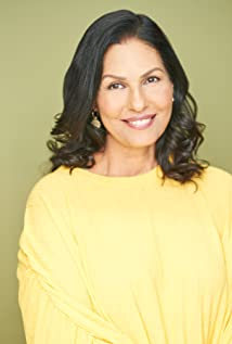 Cheryl De Luca Picture