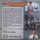 Los embarazados (1982)