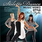 Stiletto Dance (2001)