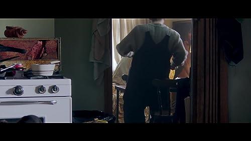 KNUCKLEBALL Official Trailer