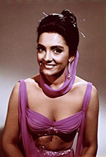 Kamala Devi Picture