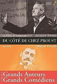 Du côté de chez Proust (2010)