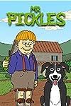 Mr. Pickles (2013)