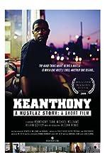 KeAnthony: A Hustlaz Story