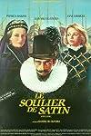 The Satin Slipper (1985)