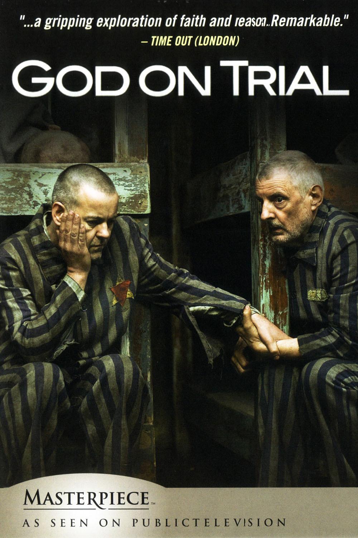 God on Trial (TV Movie 2008) - IMDb