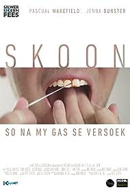 Skoon (2017)