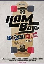 Rom Boys