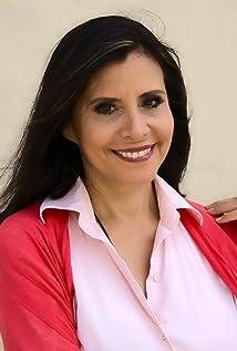 Jackie Torres Picture