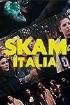 SKAM Italia (2018)