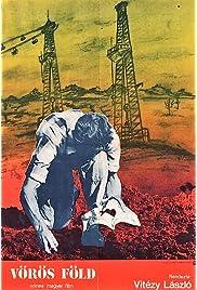 Download Vörös föld (1982) Movie