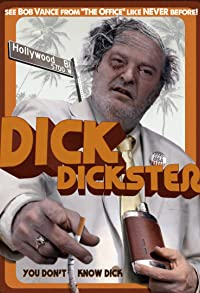 Primary photo for Dick Dickster