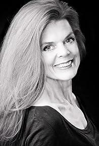 Primary photo for Kristin Rudrüd