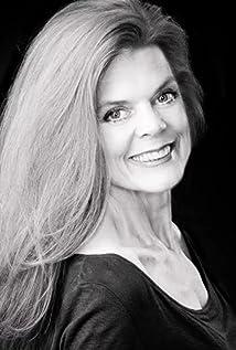 Kristin Rudrüd Picture