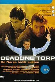 Deadline Torp (2005)