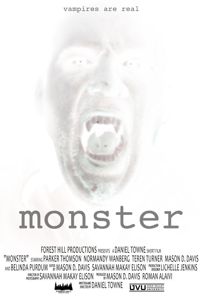 Monster 2017