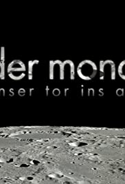 Der Mond - Unser Tor ins All Poster