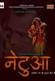 Netua (2020) HDRip Hindi Movie Watch Online Free