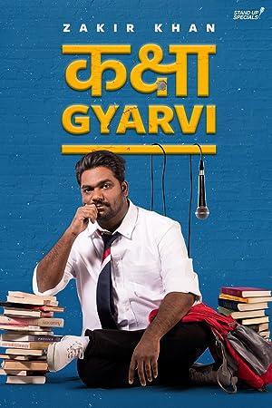 Kaksha Gyaarvi watch online