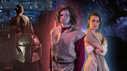 Kostenlose neue Filme anschauen Boba Fett: A Star Wars Story [h.264] [1920x1200] [480x360]