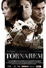 Primary photo for Tornarem