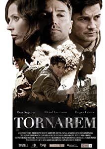 Watch latest online hollywood movies Tornarem by Pedro Olea [avi]