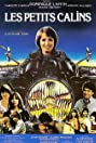 The Little Wheedlers (1978) Poster