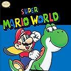 Super Mario World (1990)