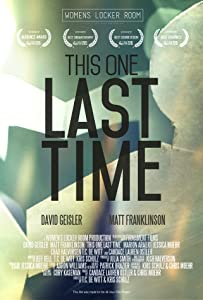 Hollywood action movie clips download This One Last Time by none [Avi]