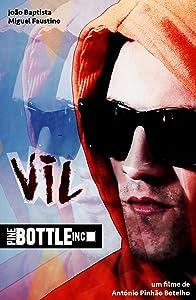 Movies downloadable divx Vil Portugal [720x320]
