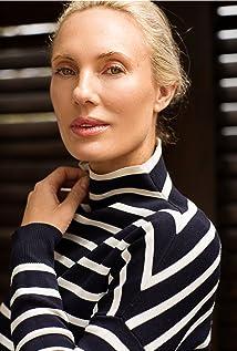 Sarah Kozlowski Picture