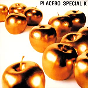 Movies 300mb download Placebo: Special K by none [UHD]