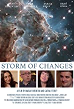 Storm of Changes