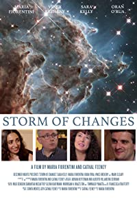 Movies for android Storm of Changes by none [[480x854]
