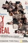 Steve James' expanded documentary series 'City So Real' on NatGeo earns rave reviews