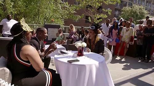 Love And Hip Hop: Atlanta: Yung Joc Proposes To Kendra