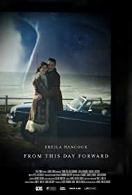 From This Day Forward (2019)