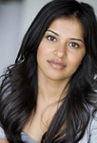 Primary photo for Kosha Patel