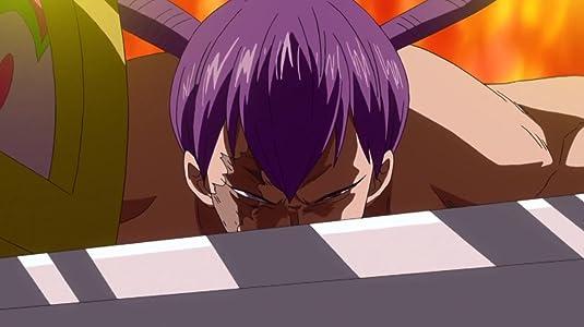 imovie download for pc Manpuku no Chikara: Shin Gear Fourth Tan Man! by none [Bluray]