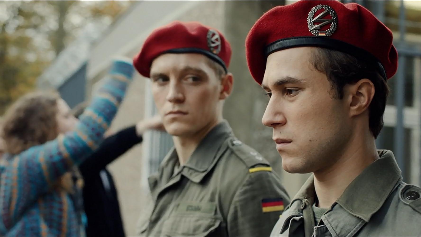 Deutschland 83 (2015)